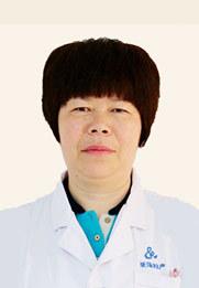 何景 主治医师 河南妇科医学会会员 20余年妇产科临床经验 郑州圣玛妇产医院先进医师工作者