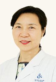王惠琳 副主任医师 医学会妇产科分会委员 圣玛妇产医院先进工作者 妇妇产科临床工作10余年