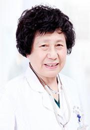李志 主任医师 妇产科学术带头人 先进工作者 曾任沈阳市妇婴医院妇产科主任