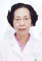 张会真 主任医师 国家科技进步一等奖 硕士生导师 曾任沈阳市盛京医院妇产科教授