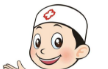 党医生 正畸博士 济南军区口腔修复种植中心副主任 口腔临床医学博士 隐适美认证医师