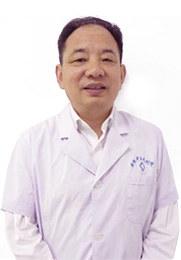 朱战 主任医师 国际性病协会委员 河南性病协会荣誉会员 患者好评:★★★★★