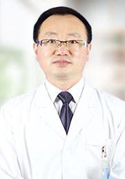 刘自波 副主任医师 上海·郑州皮肤病技术协作代表专家 问诊量:2918 患者好评:★★★★★