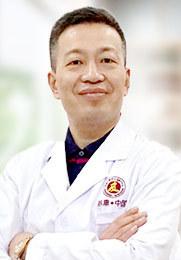 汪洋 副主任医师 河南省皮肤学科带头人 问诊量:2865 患者好评:★★★★★