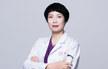 李梅 医学博士 美国植发外科委员会ABHRS认证医师 国际植发协会ISHRS认证医师(大陆仅数位) 亚洲毛发修复外科协会AAHRS会员