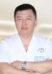 罗爱民 主任医师 问诊量:3538 患者好评:★★★★★