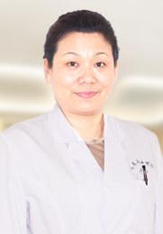 王翠英 副主任医师 问诊量:3425 患者好评:★★★★★