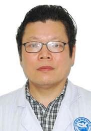 李贤仁 副主任医师 从事癫痫诊疗工作近20年 问诊量:3325位 患者好评:★★★★★