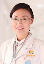 刘静 主治医师 从事妇产科临床工作二十余年 问诊量:3913 患者好评:★★★★★