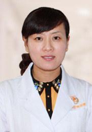 曹芹芹 主治医师 从事妇产科临床工作二十余年
