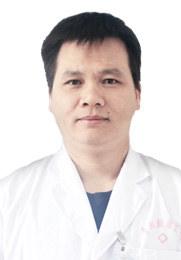梁树艺 主治医师 从事癫痫病临床诊疗工作十年