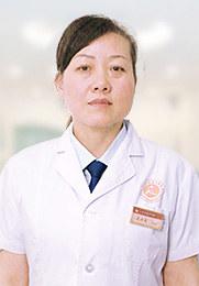 吴兴玉 医师 牛皮癣医师 从事皮肤病临床研究多年 各种皮肤疑难杂症病例的诊断