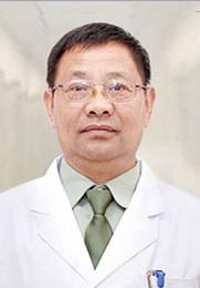 李新华 副主任医师 擅长:癫痫病 问诊量:3538位 患者好评:★★★★★