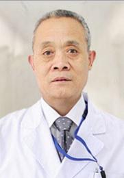 李志贵 副主任医师 从事神经内科临床诊疗与研究40余年 问诊量:3524位 患者好评:★★★★★