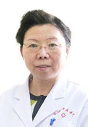 武维平 主任医师 成都西部甲状腺医院中医内科主任 中西医结合并运用消融技术治疗 甲亢,甲减,甲状腺结节,甲状腺肿大,甲状腺腺瘤等