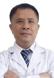刘少伟 主任医师 大晋医匠国医馆首席专家 原上海市中医医院专家 上海皮肤病协会健康护理成员