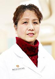 杨春花 副主任医师 国家级杂志发表论文多周,专著二部 2013- 2014年受国家委激援阿尔及利亚两年 参加完成专业课题三次