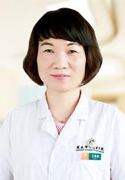 王春美 主治医师 多次参加全国各地组织的妇产科学术会 发表学术论文数十篇 多次参加国内国际学术研讨会