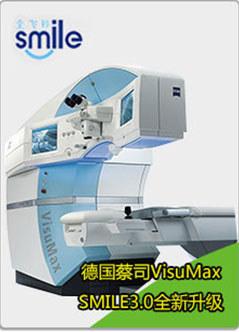 眼科医院技术