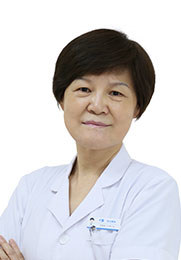 刘苏冰 主任医师 郑州华厦视光眼科医师