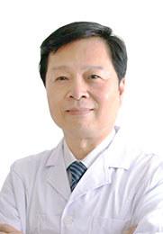陈彬川 主任医师 郑州华厦视光眼科医师