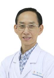曾照年 副主任医师 视光眼科眼表及青光眼医生