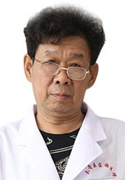 郝立源 主任医师 大晋医匠国医馆专家 中医世家出身 上海皮肤病协会健康护理成员