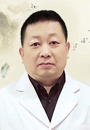 边远新 主治医生