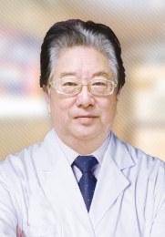 闵志廉 主任医师 中国医学会及性学会会员 中华器官移植学会常委 性病学科带头人