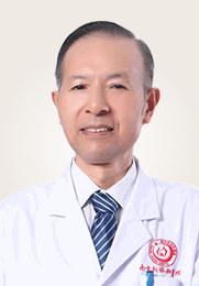 王锡富 不孕不育科主任 男科主任 不孕不育研究院研究员 参与不孕不育名医研讨会