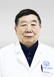 邓仕林 副主任医师