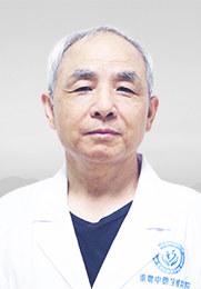 严克钊 手术医师