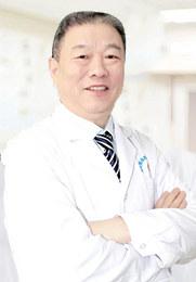 ?#26041;?#30707; 主任医师 男科特聘专家 40余年临床经验 原西京医院主任医师