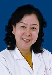 陈志平 医师