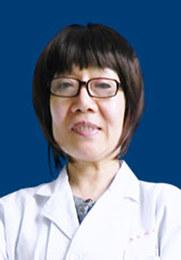 张蕙 医师 儿童癫痫病 青少年癫痫病 老年癫痫病