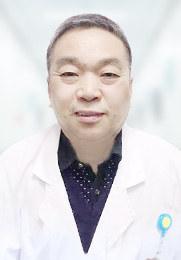 谢勇 副主任医师 中医精神卫生学科领导 国际精神疾病联盟首届培训医师