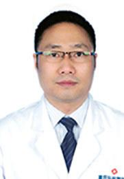 刘世民 主任医师 重庆医疗协会成员 专业水平:★★★★★★ 服务态度:★★★★★★