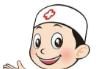 胡医生 主治医师 中国医师协会会员 中国抗癫痫协会会员