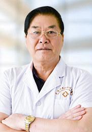 胡德福 院长 中华医学会会员 中华医学泌尿学会会员 太原性医学专业委员会主任委员