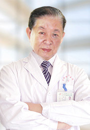 熊健 主治医生 临床外科、卫生技术指导医师 太原九龙男性生殖专科科研组成员 太原男性中心会员