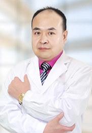 张晋文 主治医生
