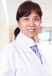 严永素 坐诊医生 重庆仁爱医院坐诊医生 微创妇科专家 从事妇科临床工作近30年