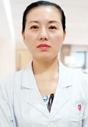 张芙蓉 坐诊专家 微创妇科专家 从事妇科临床工作二十余年 患者好评:★★★★★
