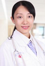 周静 坐诊医生 重庆仁爱医院坐诊医生 从事妇科临床工作十余年