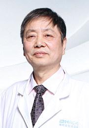 翁瑞全 副主任医师 硕士生导师 原重庆医科大学第二附属医院皮肤科主任 中国皮肤性病防治协会委员