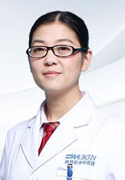 何宁 主治医师 白癜风科主任 从事白癜风临床诊疗20余年 迪邦白癜风技术领导人