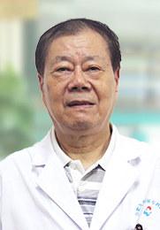 王道深 九龙院长 临床经验40余年 合肥九龙医院院长