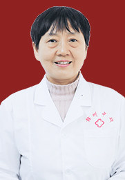 赵玉华 主治医师 青少儿白癜风 面颈部白癜风 散发型白癜风