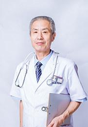 董学武 主任医师 生殖感染性疾病 阳痿/早泄 包皮手术