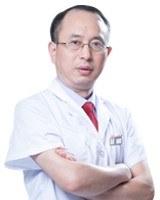 彭中书 主任医师 生殖感染性疾病 阳痿/早泄 包皮手术